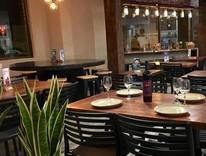 Pizza Inn Gosford