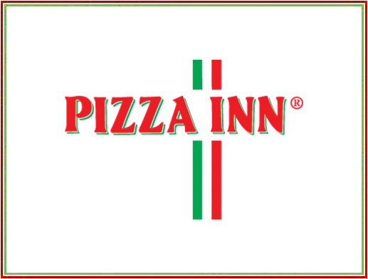 Pizza Inn Mt Hutton